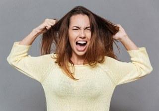 Estr�s: causas, s�ntomas y consejos para aliviarlo