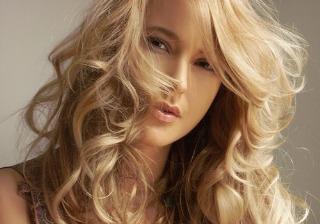 C�mo evitar el pelo encrespado
