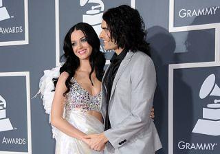 Alfombra roja de los Grammy 2011