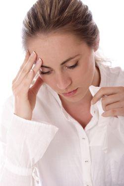 Sinusitis: prevenci�n y tratamientos