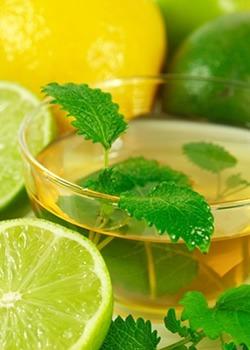 Bebidas depurativas �Fuera toxinas!