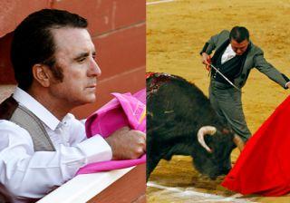 Ortega Cano, �ltima hora: grave, con fiebre y cambios en la respiraci�n