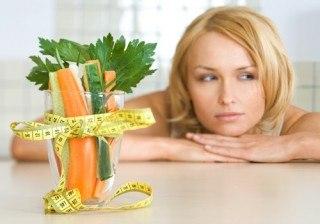 Las cinco claves para no engordar en verano