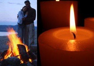 Los rituales de la Noche de San Juan