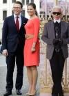�Qui�nes son los invitados de la boda del Pr�ncipe Alberto de M�naco y Charlene Wittstock?