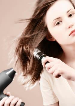 Consejos infalibles para tu pelo