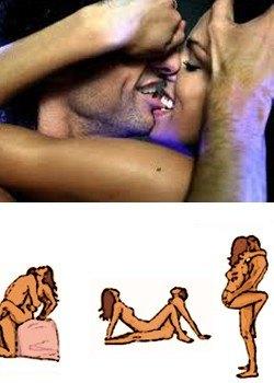 Tubos sexuales mejor valorados