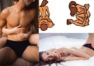 Posiciones sexuales, los mejores videos xxx porno gratis