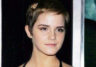 �Copia el look de Emma Watson!