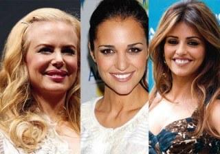 Kim Kardashian, Madonna y Demi Moore, entre las celebrities adictas al bistur�