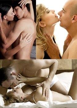 Intensidad sexual eroticax en la cocina 9