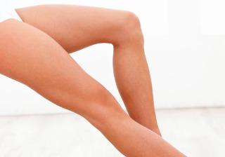 Ejercicios para reducir muslos y celulitis