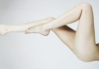 Salud y belleza para tus piernas