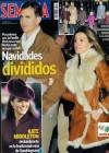 Las portadas de las revistas del corazón de esta semana 28/12/11