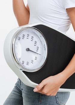 Adelgazar y mantener tu peso para siempre