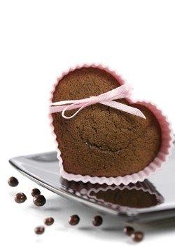 Postres con chocolate que no engordan y aptos para la dieta dukan mujerdeelite - Alimentos que engordan por la noche ...