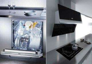 Consejos a la hora de reformar la cocina y elegir su equipamiento