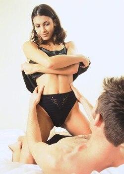 Hierba natural para aumentar el deseo sexual