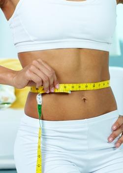 Dieta de 1500 Kcal