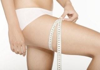 Ejercicios f�ciles para afinar piernas y conseguir unos muslos firmes sin celulitis