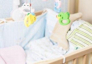 ideas y consejos para decorar la habitacin del beb