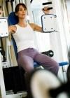 La pr�ctica regular de ejercicio f�sico reduce el riesgo de padecer c�ncer