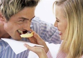 Desayunos rom�nticos en casa para sorprender a tu pareja