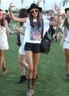 Selena G�mez, Snooki y Ashley Benson entre las mejor y peor vestidas de la semana
