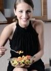 Dieta depurativa para perder peso y eliminar toxinas en una semana