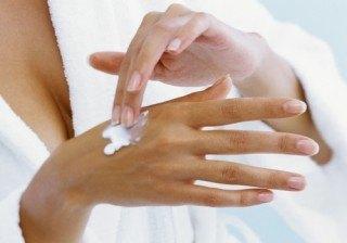 Mascarillas caseras para unas manos tersas, suaves y j�venes