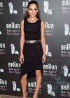 Las mejor vestidas de la semana: La princesa Letizia, Kate Middleton y Ana Boyer
