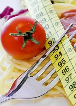dieta para adelgazar baja en proteinas