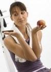 Claves nutricionales para incrementar el rendimiento f�sico