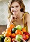 Alimentos y dieta recomendada para evitar el estr�s oto�al