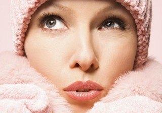 Consejos para cuidar y proteger tu piel en invierno