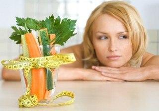 Dieta depurativa para adelgazar tras la Navidad