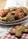 Recetas dulces para Navidad