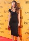 Las mejor vestidas de la semana: Cristina Pedroche, Kate Middleton y Ana Rujas