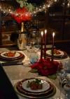 C�mo decorar la mesa para tu cena de Nochevieja