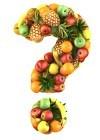 Descubre los mitos m�s frecuentes sobre la alimentaci�n