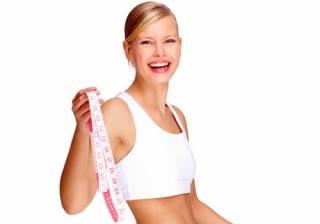 5 consejos para adelgazar sin dietas
