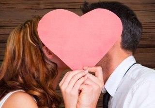 Las claves del beso perfecto �y sano!