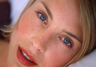 Consejos de belleza infalibles para una piel sana y cuidada de cara a la primavera