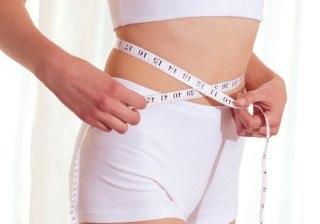 Adelgazar: 10 trucos y consejos para perder peso sin hacer dieta
