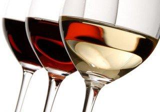 C�mo elegir el vino adecuado para cada plato y c�mo servirlo y conservarlo