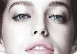 Rejuvenecer 10 a�os es posible con la cirug�a de p�rpados o blefaroplastia