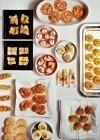 Tapas y aperitivos originales para una comida o cena informal