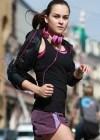 Quema grasa y ponte en forma con las mejores actividades aer�bicas para practicar al aire libre