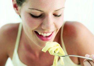 Consejos para lucir unos dientes blancos, sanos y brillantes �toda la familia!