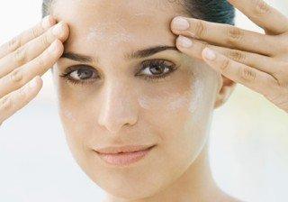 Remedios caseros para eliminar las manchas de acn� �y sus marcas!